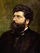 Georges Bizet (Prantsuse)