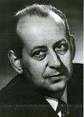 Eduard Tubin (helilooja)