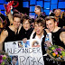 Eurovision 2009 Norway FINAL WINNER Alexander Rybak !!! HQ ( Live from Moscow ) DOWNLOAD SONG URL