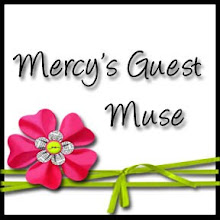 Guest Muse