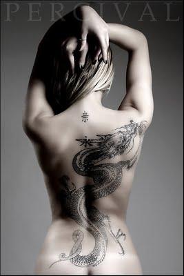 http://1.bp.blogspot.com/_YCLMGxzxpsA/THOyhtuBq0I/AAAAAAAAABk/RUbOq7CA3VQ/s1600/sexy+girls+tattoos+dragon+tattoo+back+tattoo.jpg