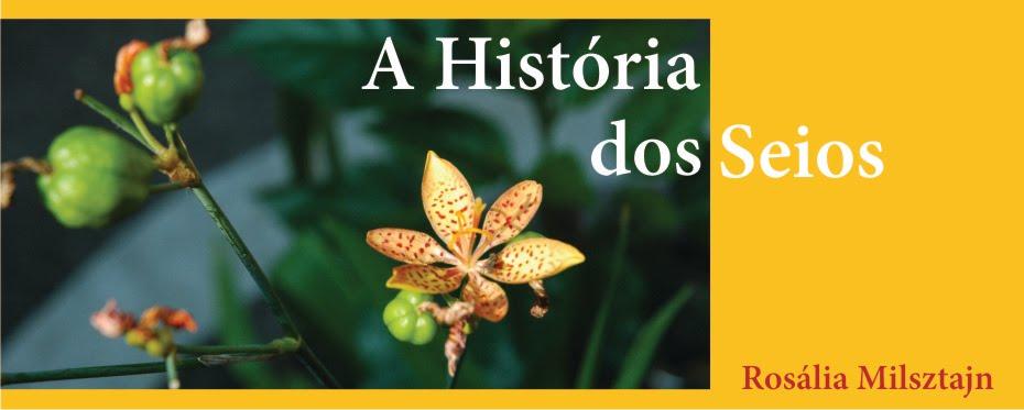 A História dos Seios