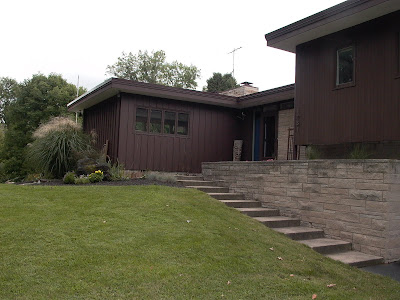 Mid Century Modern Homes In Cs Denver Colorado Springs