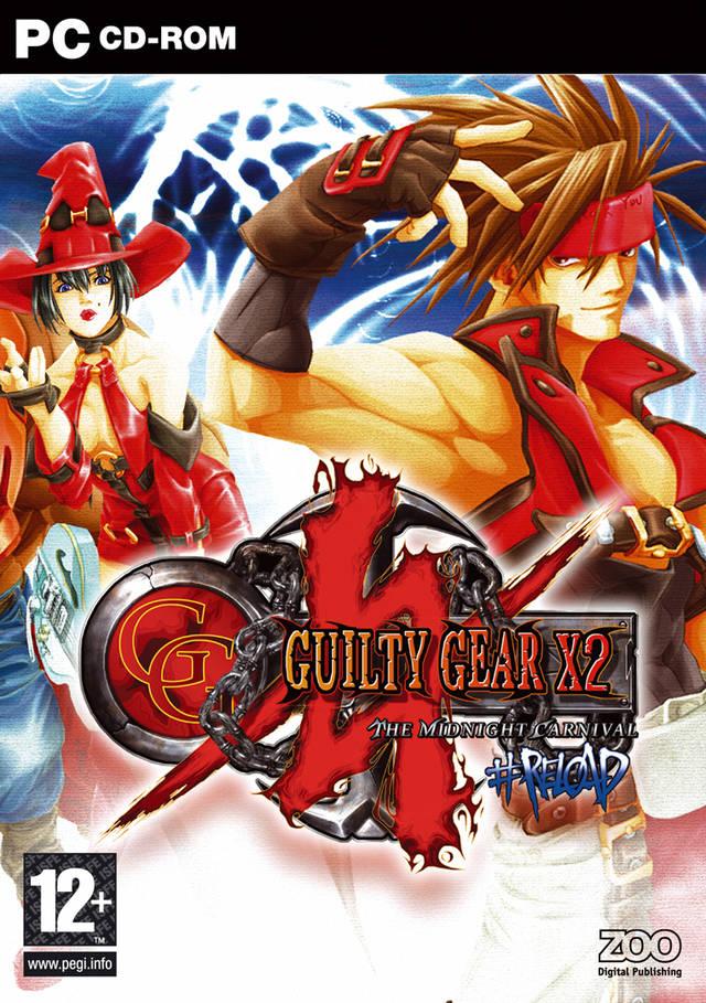 Guilty gear 921665_72837_front