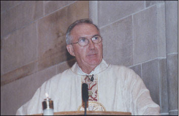 e's blog: Rest In Peace, Monsignor Kenny
