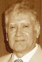 JORGE OMAR QUIROGA
