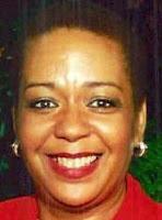 Pamela Hilliard Owens