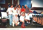 Banda Musikfabrik 1997