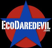 EcoDaredevil