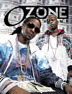 playaz+circle+3 2007 Interview with 2 Chainz formerly known as Tity Boi [Read]