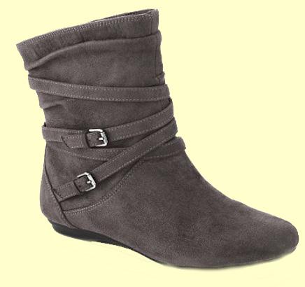 small handbags kohls boots