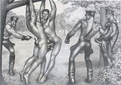 tom-of-finland-bdsm-pictures-movies-with-hardcore-sex-scenes