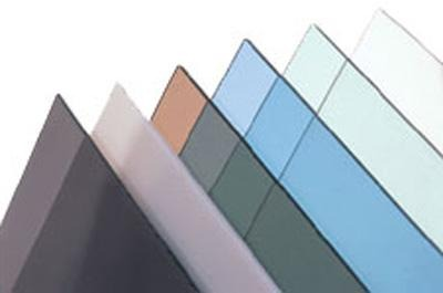 Toldos e coberturas villa decor decora es for Material para toldos correderos