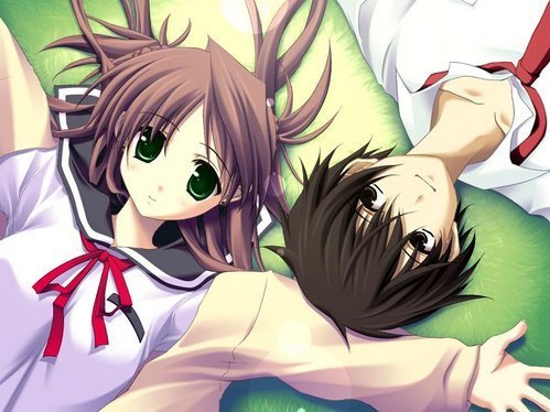 Fall In Love- O amor proibido Anime_girl_boy_love_-_0922