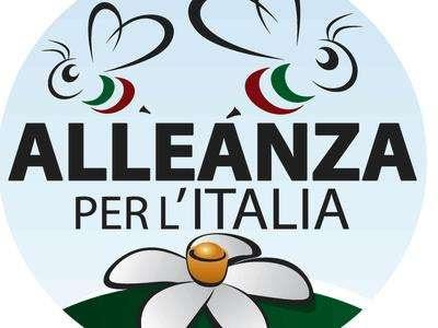 alleanza_per_italia_logo Alleanza per l'Italia elegge gli organismi cittadini