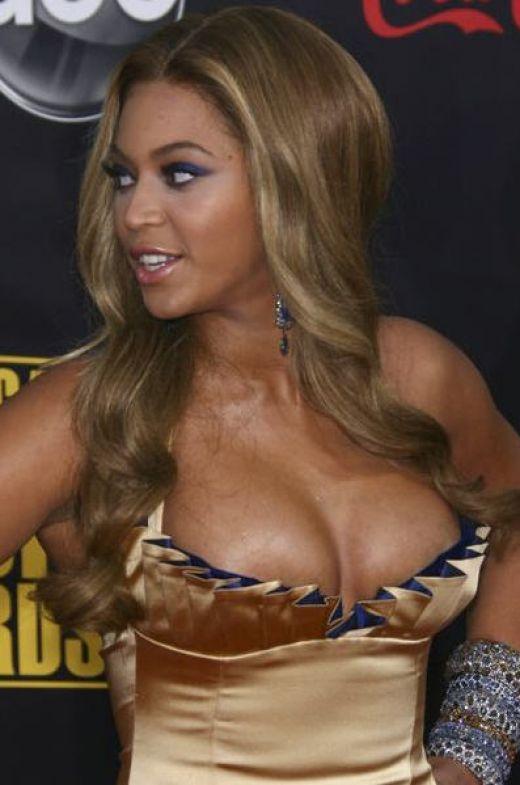 Fantastic way! Hollywood hot actresses boob you tell