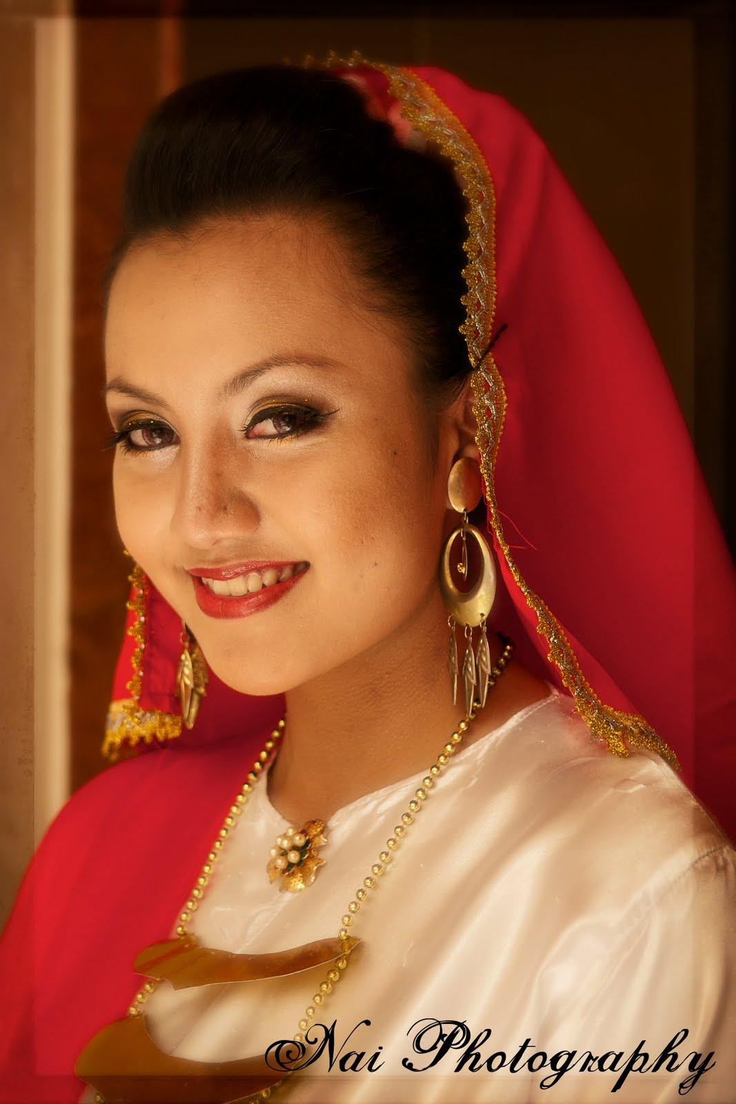 Tante Arab | foto jilbab seksi on twitter quot foto dewasa ...