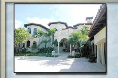 Modern House Plans Designs