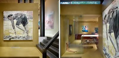 innovation of bathroom Home Decor