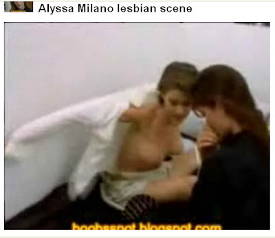 alysa millano, alysa millano nude, alysa millano sexy, lesbian, lesbian kiss, kissed a girl, girls kissing, alysa millano lesbian scene, girl on girl, alysa millano nude, alysa millano naked, alysa millano pic, alysa millano pics, alysa millano photo, celebrity nipples, nude celebrity, nude celebs