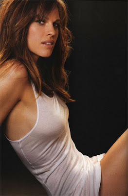hillary swank, hillary swank nude, naked girl, nude celbrity, nude celebs, see through, nipples, hillary swank boobs, holywood nude, celebrity nipples