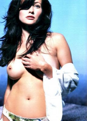 Shannen Doherty , Shannen Doherty nude, Shannen Doherty naked, naked girl, nude girl, Shannen Doherty sexy, Shannen Doherty nipples, Shannen Doherty boobs, Shannen Doherty breasts, Shannen Doherty sexy pics, Shannen, naked celebs, nude celebs