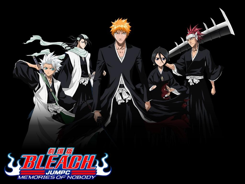 Sex Animasi http://wea-holding.com/images/animasi-bleach