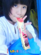 i ♥ biscuit^^