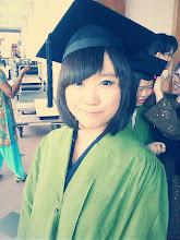 毕业~\(≧▽≦)/~♥【2010】