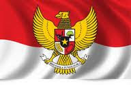 GO! INDONESIAKU