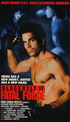 Blackbelt+2+-+Fatal+Force.jpg
