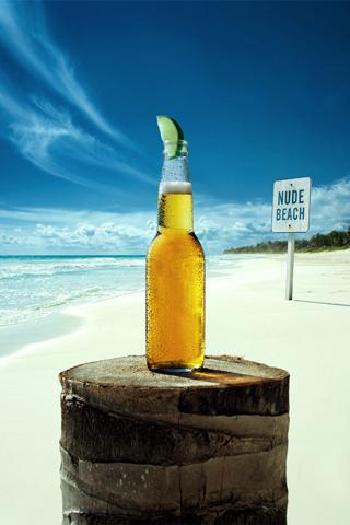 [Hình: Nude-Beach-Corona-20100331.jpg]