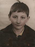 Александар Лукић (1965)