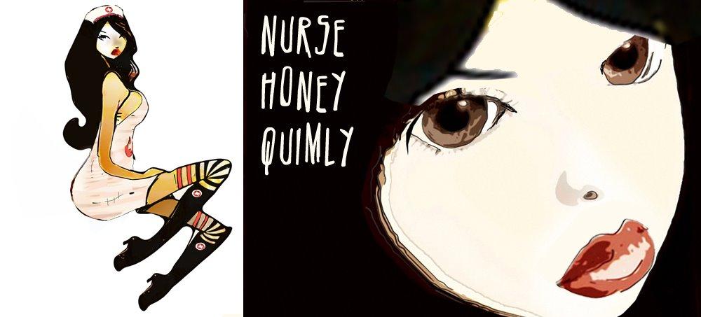 [Avatar+Honey+Quimly_face.jpg]