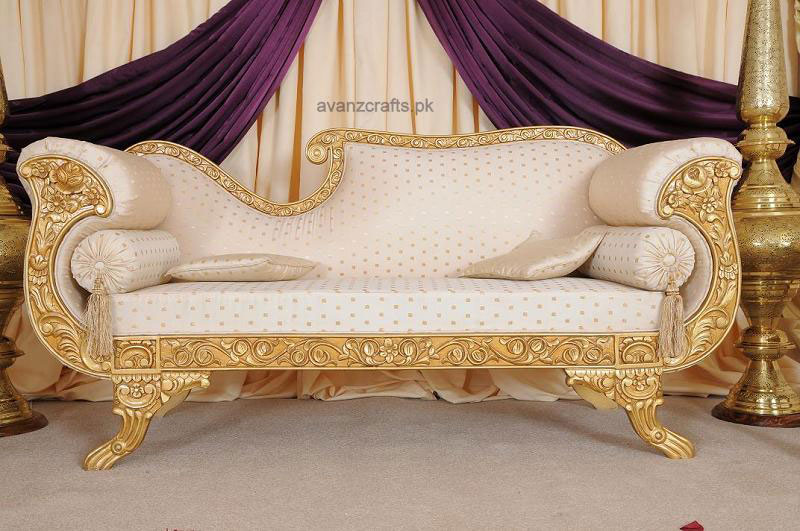 Furniture Design Dewan home furniture: sofa dewan