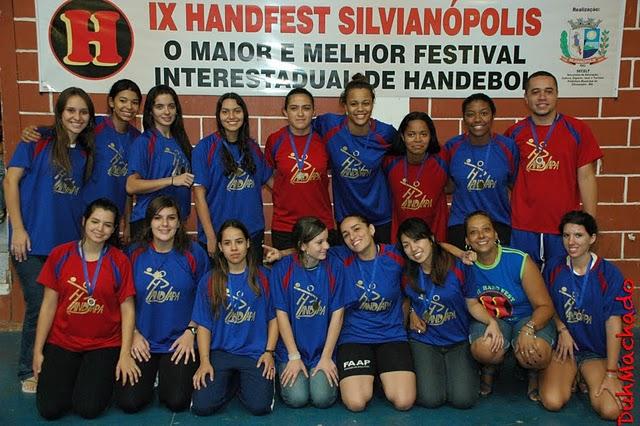 [hand+feminino+silvianopolis+2009]