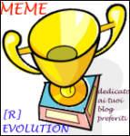 meme revolutin