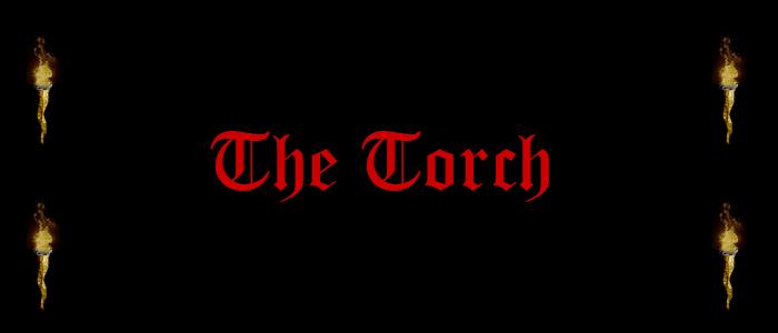 TheTorch