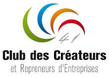 Club des Créateurs 41