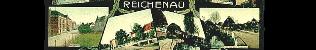 Bogatynia i okolice na starych zdjęciach i pocztówkach
