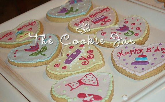 [baby's+cookies_hearts2.jpg]