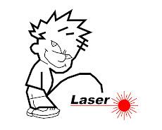 Europa Vs Laser