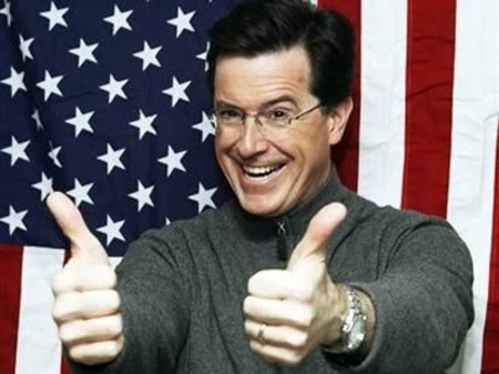 stephen_colbert_thumbs_up.jpg