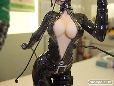 Kotobukiya Bishoujo - Catwoman 13