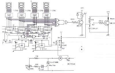 Wiring Diagram Honda Odyssey 2005 as well Nca In Wiring Diagram furthermore Wiring Diagram L u Kepala additionally Nissan X Trail Wiring Diagram Pdf together with 1996 Pontiac Bonneville Fuse Box Diagram. on wiring diagram trailer nz