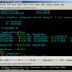 Pascal compiler gratis untuk mikrokrontroller 8051