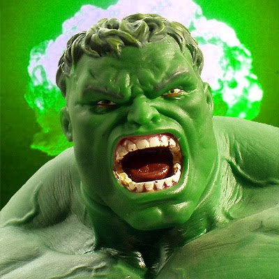 hulk+rage.bmp