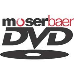 Pazhassi Raja DVDs on record sales