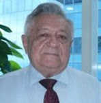 Carlos A. Luengo Romero