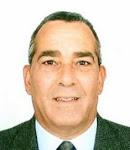 Alfredo Castañeda Giral
